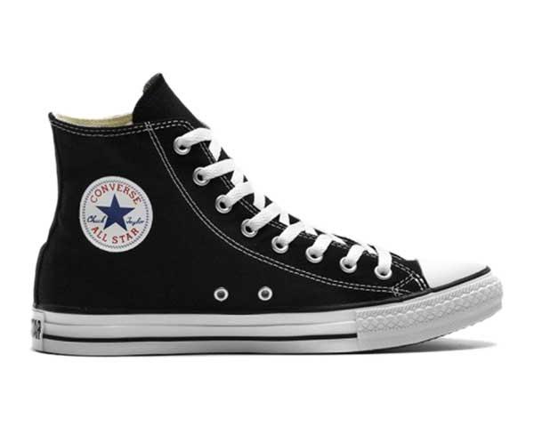 giay-converse-classic-cao-co-mau-den1