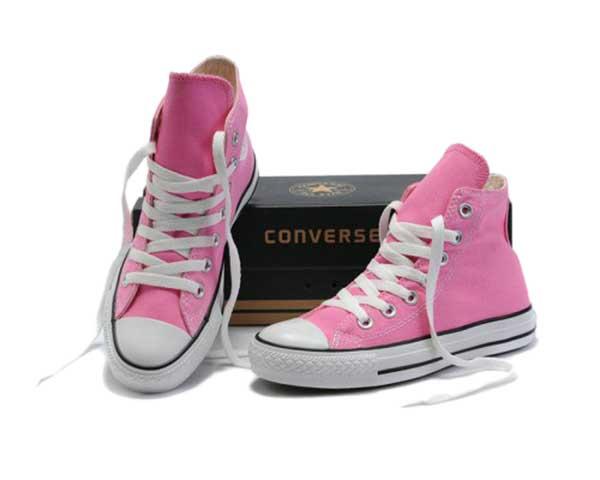 giay-converse-classic-cao-co-mau-hong5