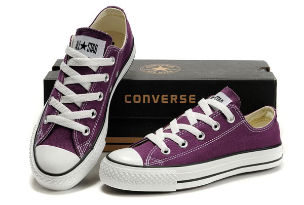 giay-converse-classic-tim