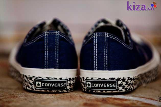 bo-suu-tap-giay-converse-xlarge-2-