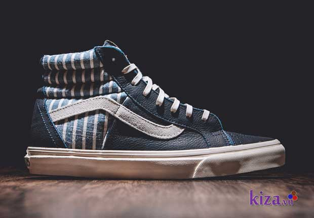 giay-Vans-CA-Sk8-Hi-LX-Dress-Blues-1