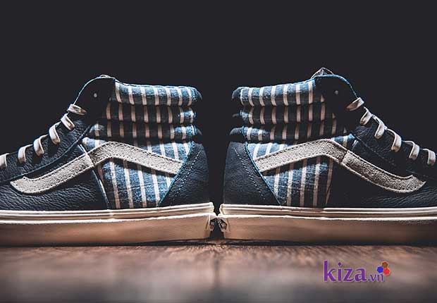 giay-Vans-CA-Sk8-Hi-LX-Dress-Blues-3