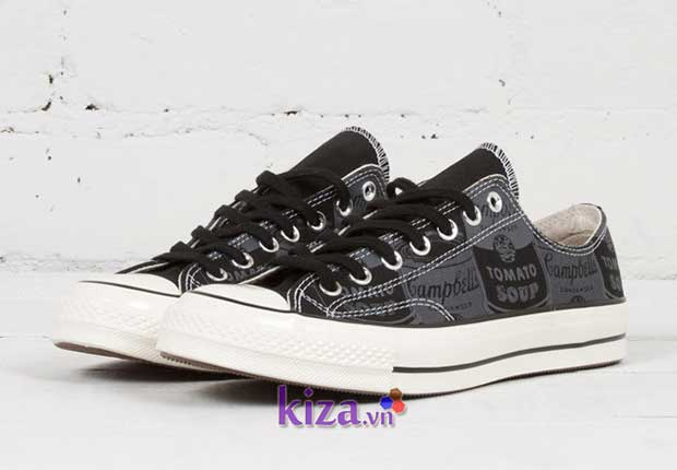 giay-andy-warhol-converse-chuck-taylor-low-1