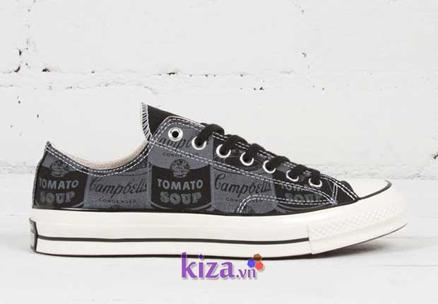 giay-andy-warhol-converse-chuck-taylor-low-2