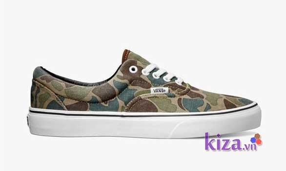 giay-sneakers-vans-1-