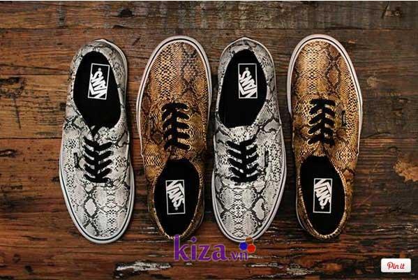 giay-sneakers-vans-3-