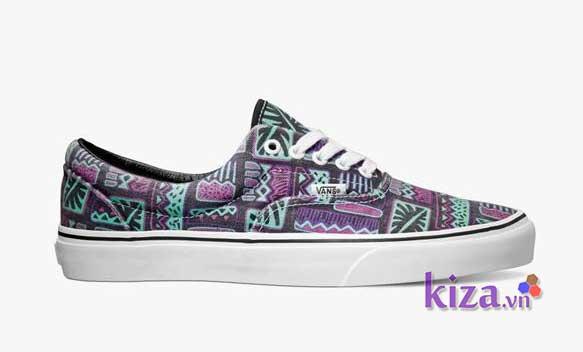giay-sneakers-vans-4-