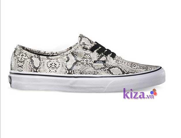 giay-sneakers-vans-5-