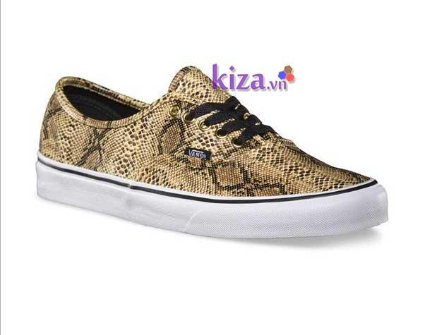 giay-sneakers-vans-6-