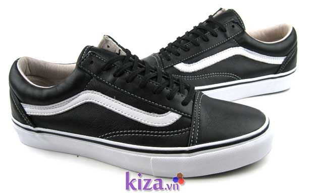 giay-vans-old-skool-1