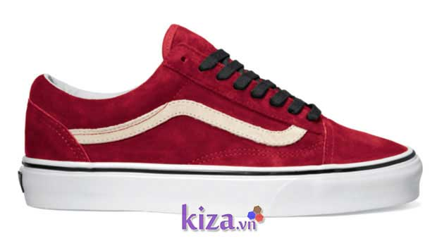 giay-vans-old-skool-2