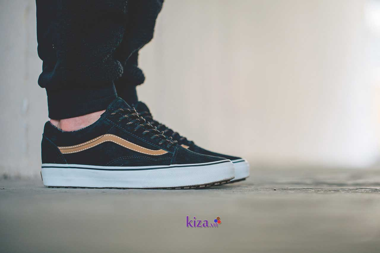 giay-vans-old-skool-5