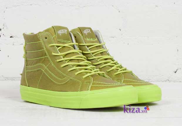 giay-vans-sk8-hi-zip-lx-lime-punch-01