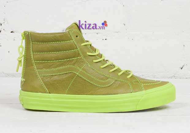 giay-vans-sk8-hi-zip-lx-lime-punch-02