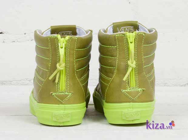 giay-vans-sk8-hi-zip-lx-lime-punch-03
