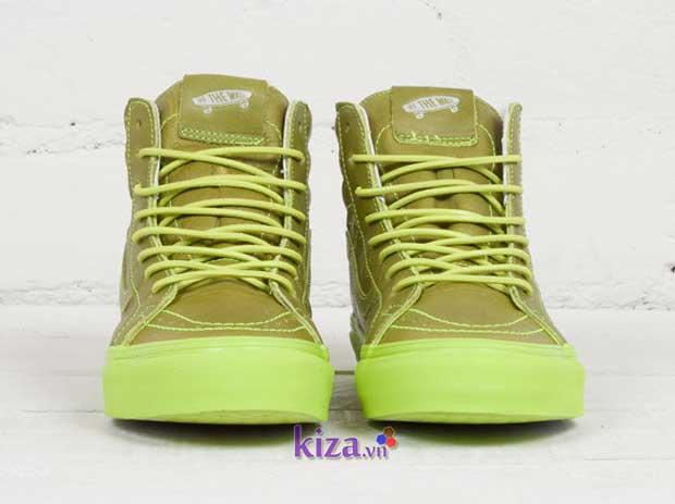 giay-vans-sk8-hi-zip-lx-lime-punch-04