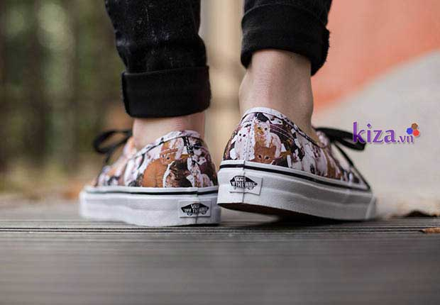 giay-vans-authentic-kittens-aspca-4