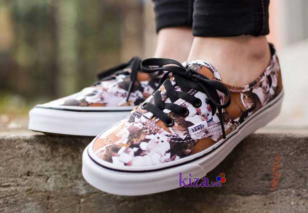 vans-authentic-kittens-aspca-1