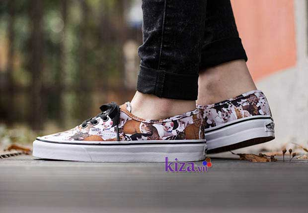 vans-authentic-kittens-aspca-2