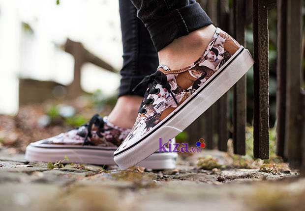 vans-authentic-kittens-aspca-3