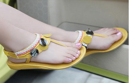 sandal-dep-kiza-shop