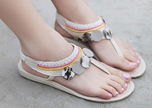 sandal-dep-kiza-shop1