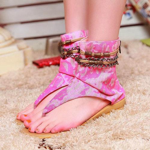 sandal-dep-kiza-shop2