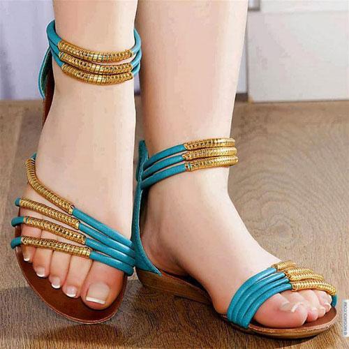 sandal-dep-kiza-shop3