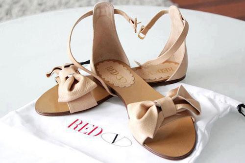 sandal-dep-kiza-shop4