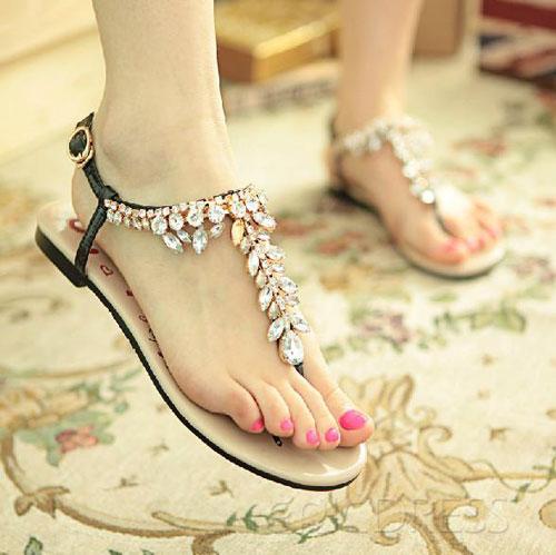 sandal-dep-kiza-shop5