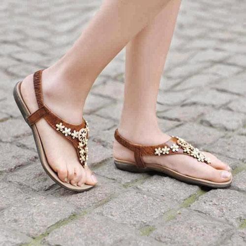 sandal-dep-kiza-shop6