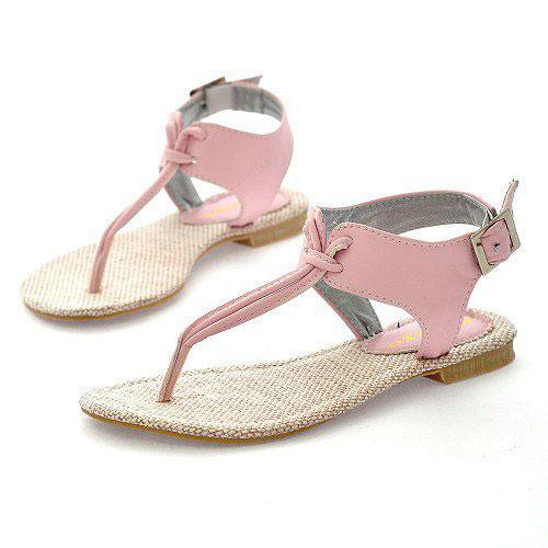 sandal-dep-kiza-shop7