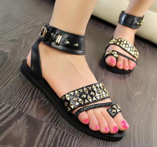 sandal-dep-kiza-shop8