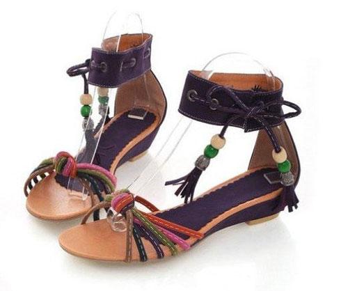 sandal-dep-kiza-shop9