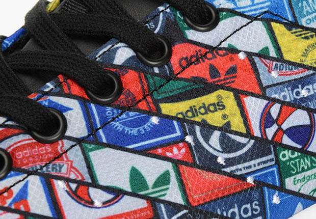 adidas-originals-stan-smith-multi-logo-0