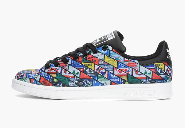 adidas-originals-stan-smith-multi-logo-1