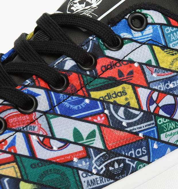 adidas-originals-stan-smith-multi-logo-4