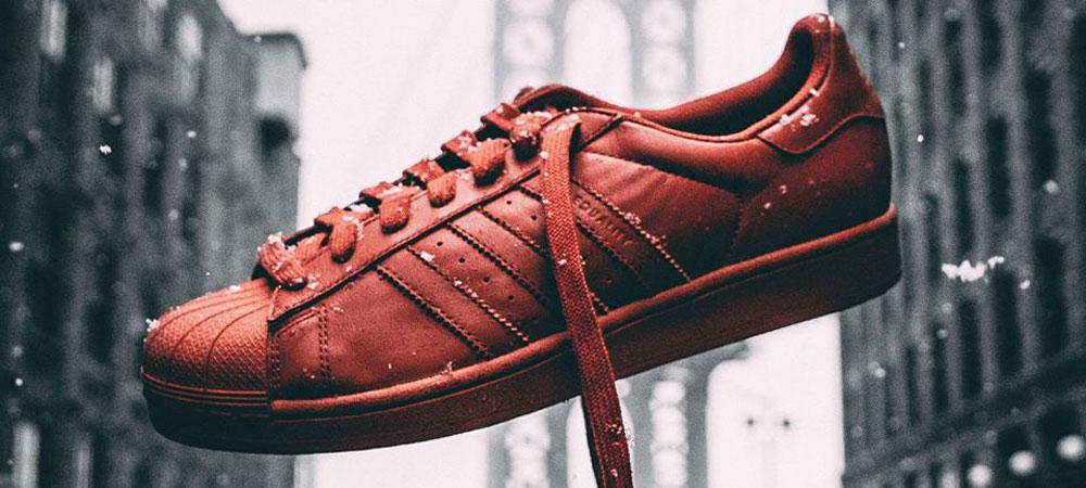 giay-adidas-superstar-pharrell-williams