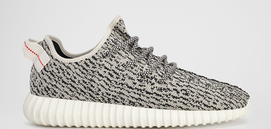 giay-adidas-yeezy-boost-low-official-photos-june-27th-01-940x450