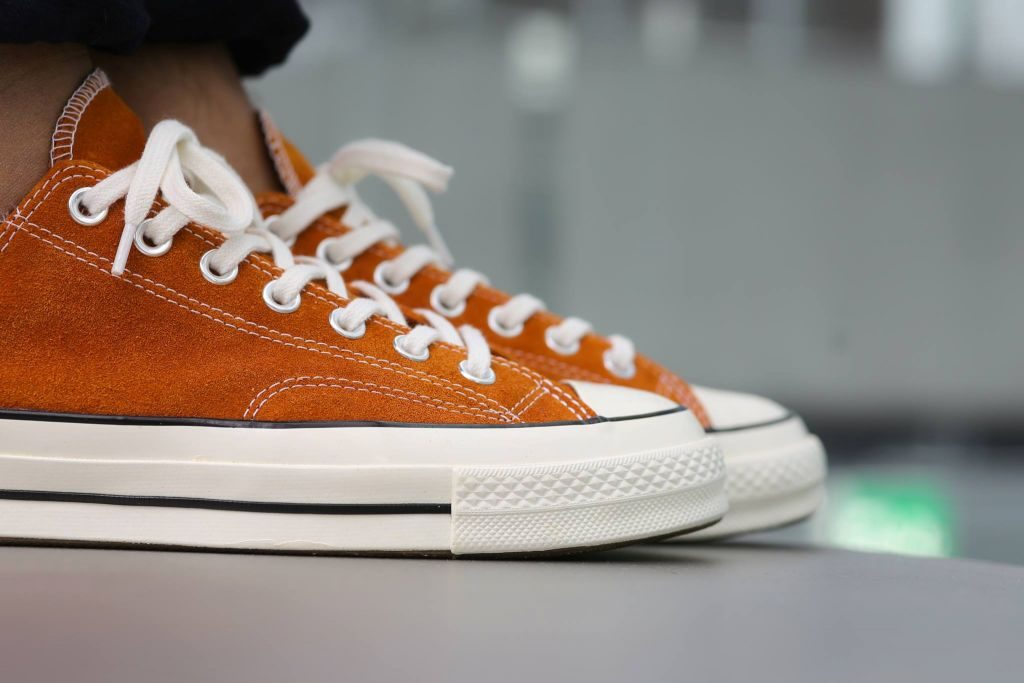 Converse-Chuck-Taylor-Ox-1