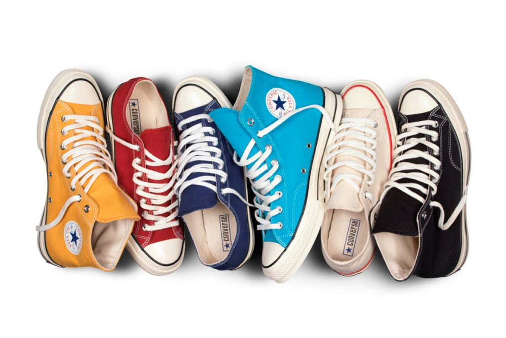 converse-1970s-chuck-taylor-all-star-collection-1