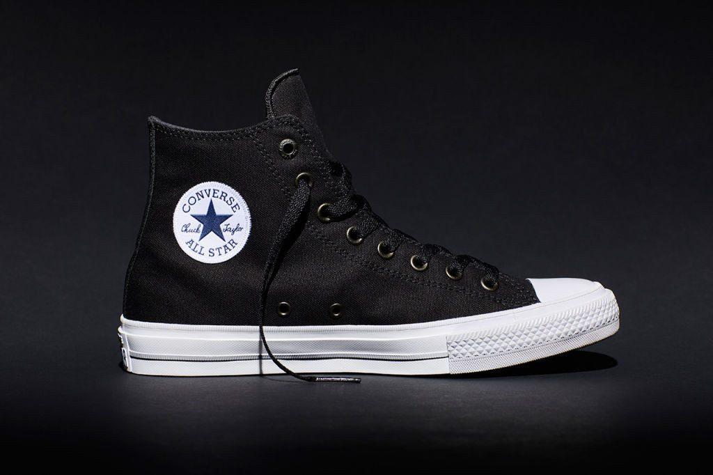 converse-chuck-2-2-1024x682