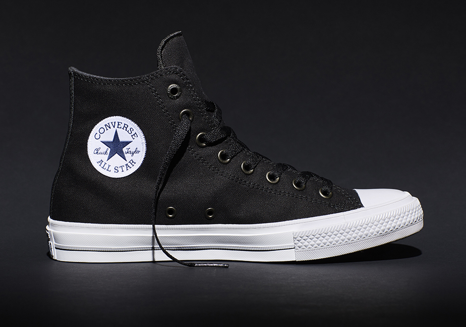 converse-chuck-taylor-ii-launch-6