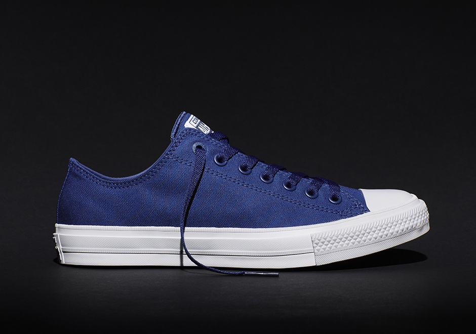 converse-chuck-taylor-ii-launch-7