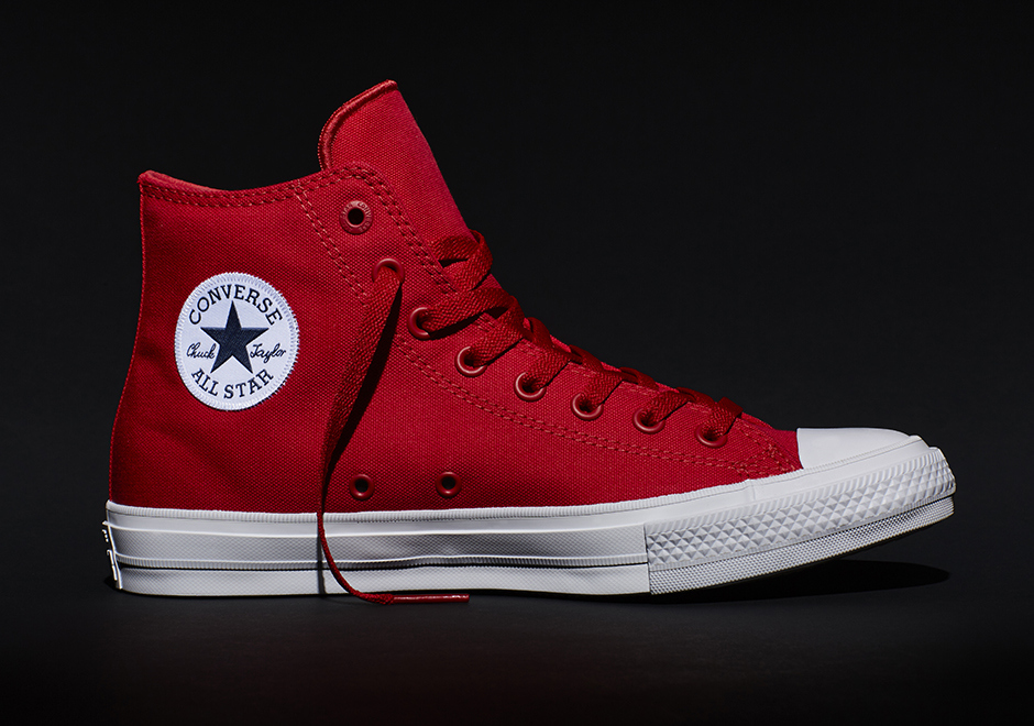 converse-chuck-taylor-ii-launch-8