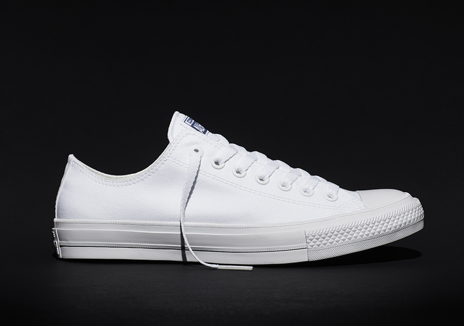 converse-chuck-taylor-ii-launch-9