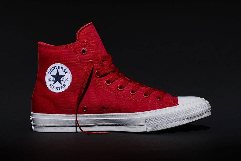 converse-chuck-taylor-ii-release-info-official-photos-02
