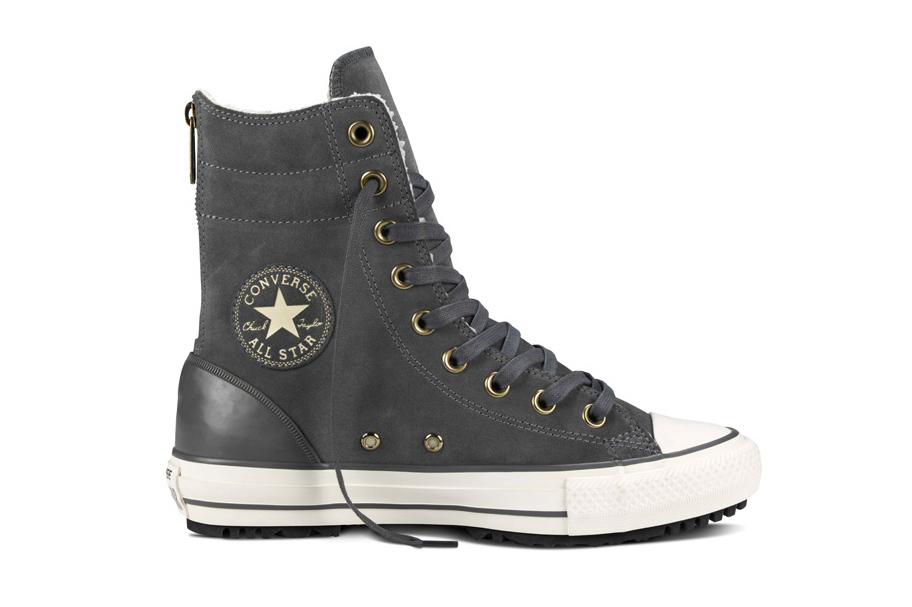 converse-2015-fall-winter-chuck-taylor-all-stars-weatherized-collection-10