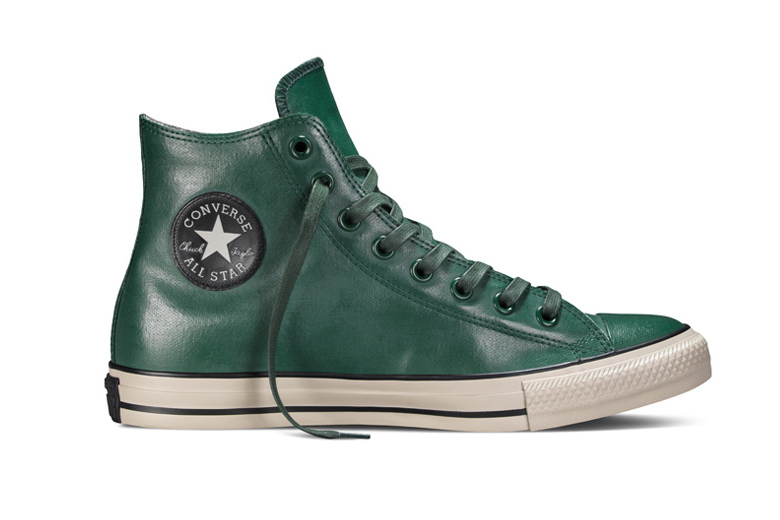 converse-2015-fall-winter-chuck-taylor-all-stars-weatherized-collection-2