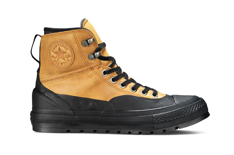 converse-2015-fall-winter-chuck-taylor-all-stars-weatherized-collection-3